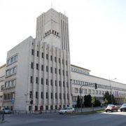 Pokrajinska vlada izdvaja novac za sanitarni nadzor i isporuku dezinfekcionih sredstava