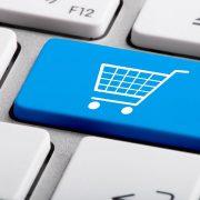 Elektronske pijace kao pomoć u situaciji ograničenog tržišta
