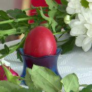 Uskršnja čestitka Slađana Mančiča, predsednika Opštine Ruma