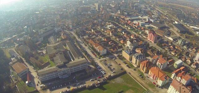 Obezbeđeno 34 miliona dinara za ruralni razvoj inđijske opštine