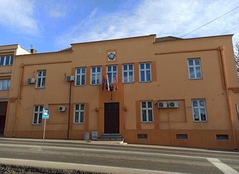 Nije zabranjen dolazak u Vrdnik, obavezna je evidencija gostiju