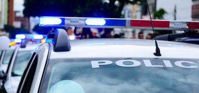 Višestruke kazne za nesavesnog vozača, ali i njegove saputnike