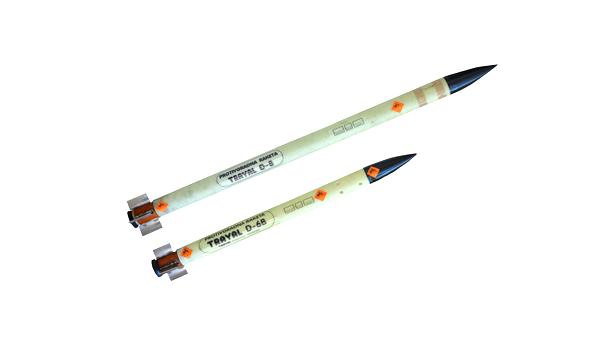 Opština Ruma finansira nabavku protivgradnih raketa