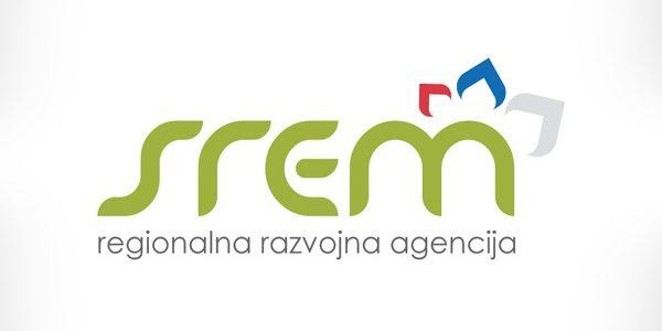 Počelo potpisivanje ugovora sa privrednicima u okviru Programa finansijske podrške