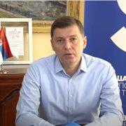 Zelenović ne sme da prizna poraz na izborima, pa smislio dva sumanuta plana: Na delu nova prevara za građane Šapca!