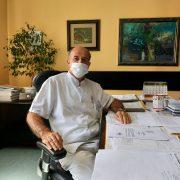 Opšta bolnica Sremska Mitrovica: Saopštenje za javnost