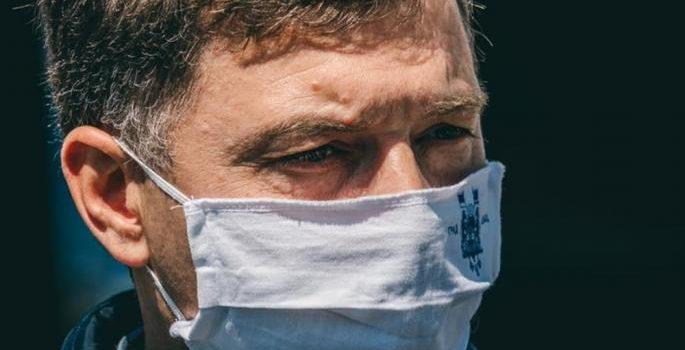 ZELENOVIĆ PRETVORIO ŠABAC U ŽARIŠTE, PA FORMIRAO PRIVATNI STRANAČKI TIM! Neće da pomognu Srbiji, ali hoće bivšem gradonačelniku?!