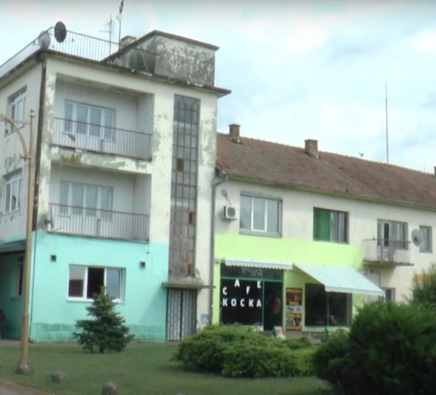Dom kulture u Buđanovcima uskoro će zasijati novim sjajem