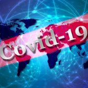 Više od 100 novih registrovanih slučajeva korona virusa u staropazovačkoj i pećinačkoj opštini