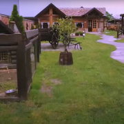 """Etno salaš """"Bambi"""" – kvalitet zahteva ulaganje (VIDEO)"""