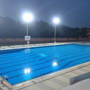 Borkovački bazen ove godine neće biti otvoren