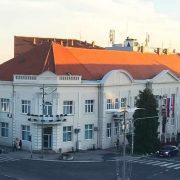 Opština Inđija obeležila Dan oslobođenja u Prvom svetskom ratu