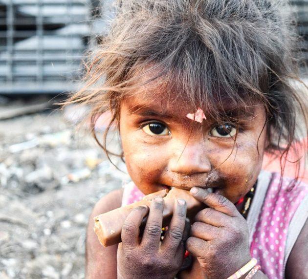 MIGRANTSKA KRIZA – Međunarodna pomoć migrantima