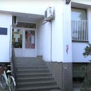 """Pola miliona dinara za realizaciju projekta """"Podrškom do jednakih mogućnosti"""" (VIDEO)"""