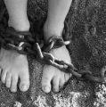 MIGRANTSKA KRIZA – Trgovina ljudima