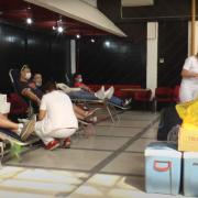 Rumljani još jednom pokazali savesnost i humanost (VIDEO)