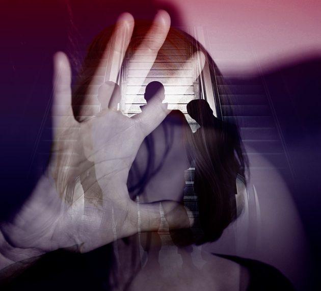 MIGRANTSKA KRIZA – Nasilje kao saputnik migrantkinja