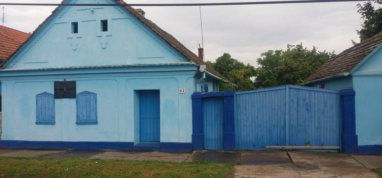 Otvorena Zavičajna kuća narodnog heroja, Janka Čmelika, u Staroj Pazovi