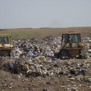 U toku je sanacija divljih deponija
