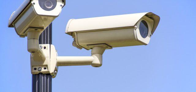 Od danas je saobraćaj u centru Stare Pazove pod video nadzorom