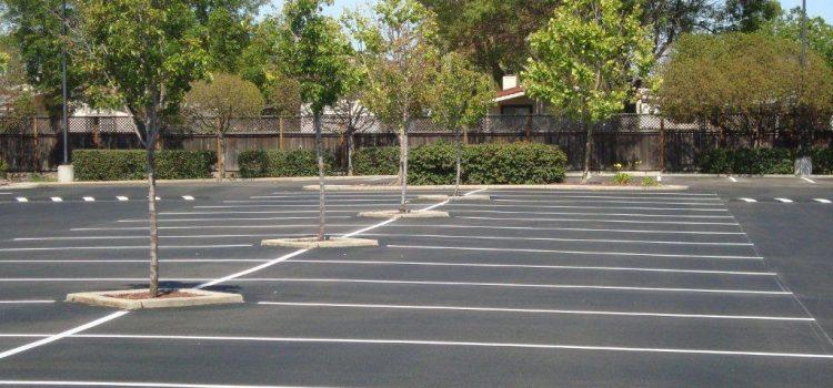 "JP ""Parking i infrastruktura"" i JUP ""Plan"" menjaju status"