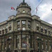 Objavljena imena budućih ministara nove Vlade Srbije