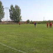 Sport i rekreacija – bitan deo zdravog razvoja