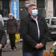 Obeležen Dan Opštine Ruma (VIDEO)