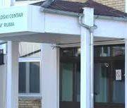 U Gerontološkom centru u Rumi nema registrovanih slučajeva zaraze korona virusom