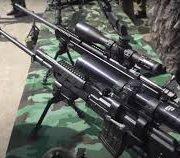 Najavljeno artiljerijsko gađanje na vojnom poligonu u Nikincima