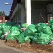 Prikupljeno 5.000 tona ambalažnog otpada