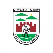 Grad Sremska Mitrovica od sada broji osam uprava