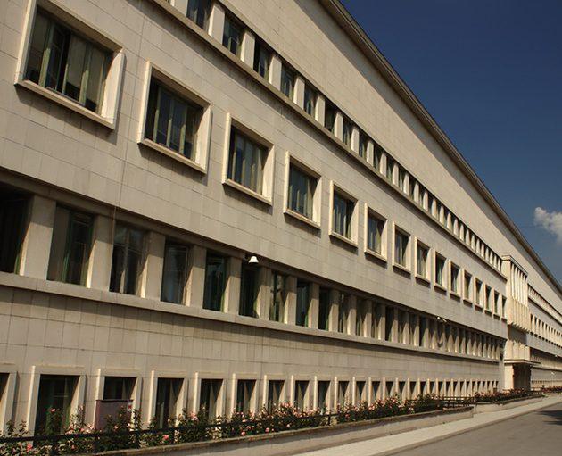 Više od 3,2 milijarde dinara za kapitalne projekte u AP Vojvodini