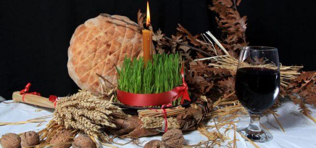 Božićna čestitka predsednika Opštine Ruma i predsednika SO Ruma