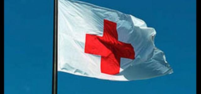 Organizuju se dve akcije dobrovoljnog davanja krvi u Pećincima i Šimanovcima