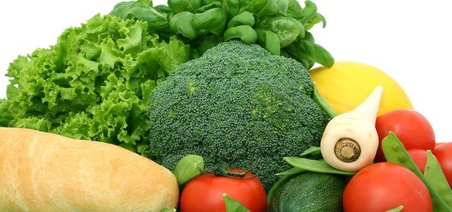 Povećava se interesovanje sremskih poljoprivrednika za organsku proizvodnju