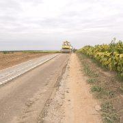 I ove godine se ulaže u uređenje atarskih puteva u Vojvodini
