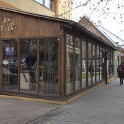 U Sremskoj Mitrovici predstavljeni konkursi za pomoć ugostiteljima