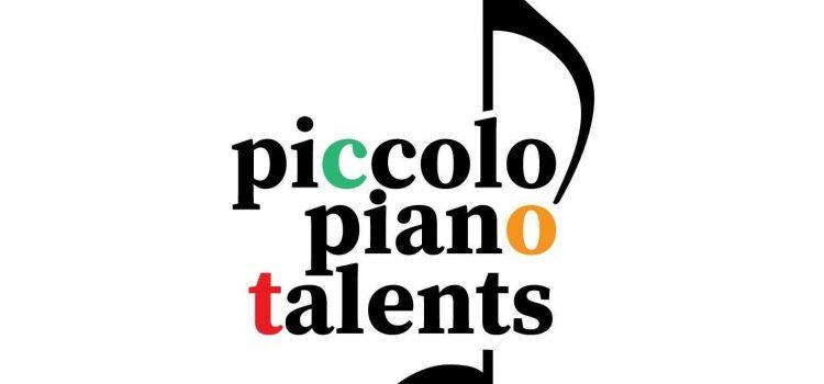 """Završeno takmičenje """"Piccolo Piano Talents"""""""