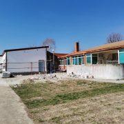 Vladimir Gak obišao radove na izgradnji novog vrtića u Inđiji (VIDEO)