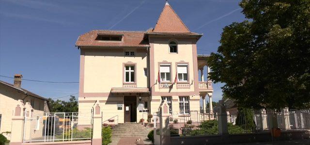 Sutra sednica Skupštine opštine Beočin