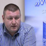 Obeležen svetski Dan voda (VIDEO)