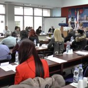 Održana sednica lokalnog parlamenta u Inđiji (VIDEO)