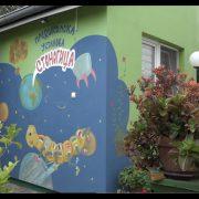 Značaj brojalica i telesne muzike za razvoj govora deteta (VIDEO)