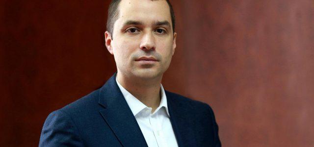 Luka Petrović: Izbori za savete Mesnih zajednica u Knjaževcu, dobar pokazatelj poverenja građana