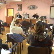 Održana redovna sednica Skupštine Opštine Beočin (VIDEO)