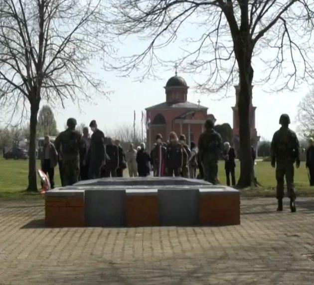 Težak položaj boraca i boračkih organizacija u Srbiji (VIDEO)