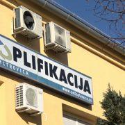 Produžena grejna sezona u Sremskoj Mitrovici