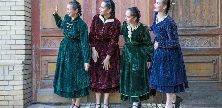 Русини у Војводини признати као посебна нација