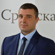Sremska Mitrovica: Vladimir Petković izabran za gradonačelnika